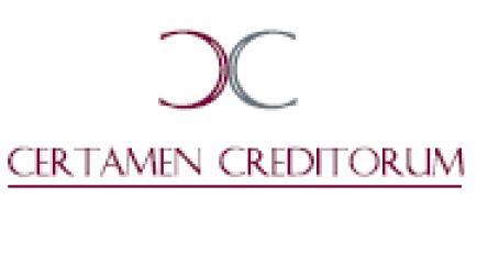 Certamen Creditorum